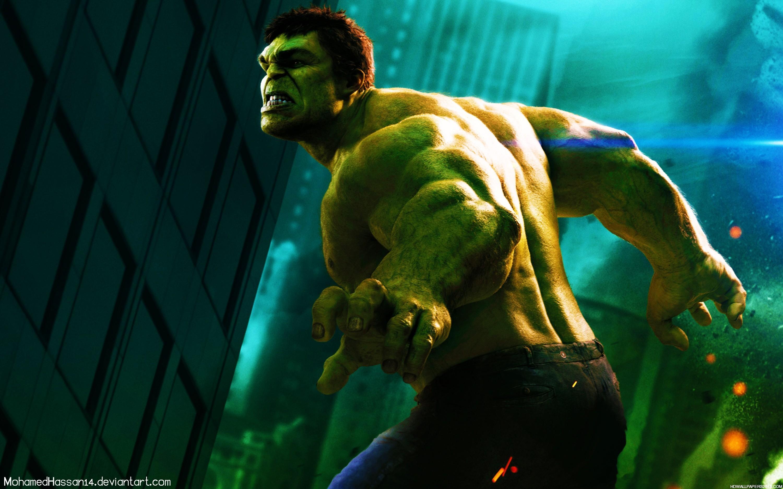 The Hulk Avengers Wallpaper High Definition Wallpapers High 3000x1875