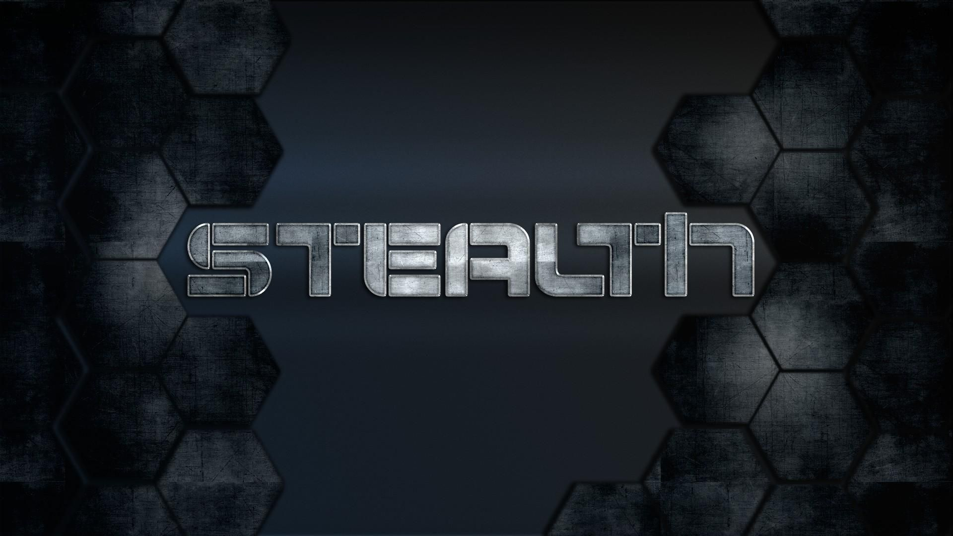 Stealth Wallpapers   Top Stealth Backgrounds   WallpaperAccess 1920x1080