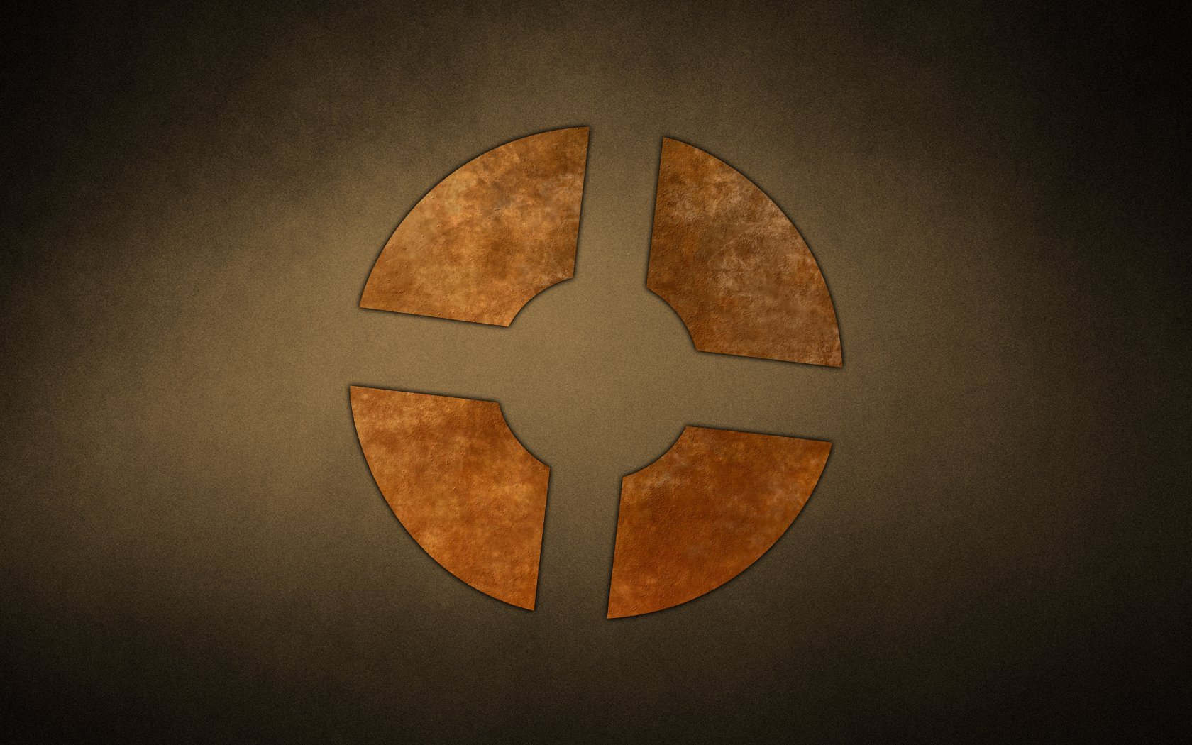 Cool TF2 Wallpapers - ...