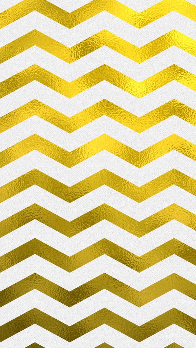 gold chevron wallpaper wallpapersafari