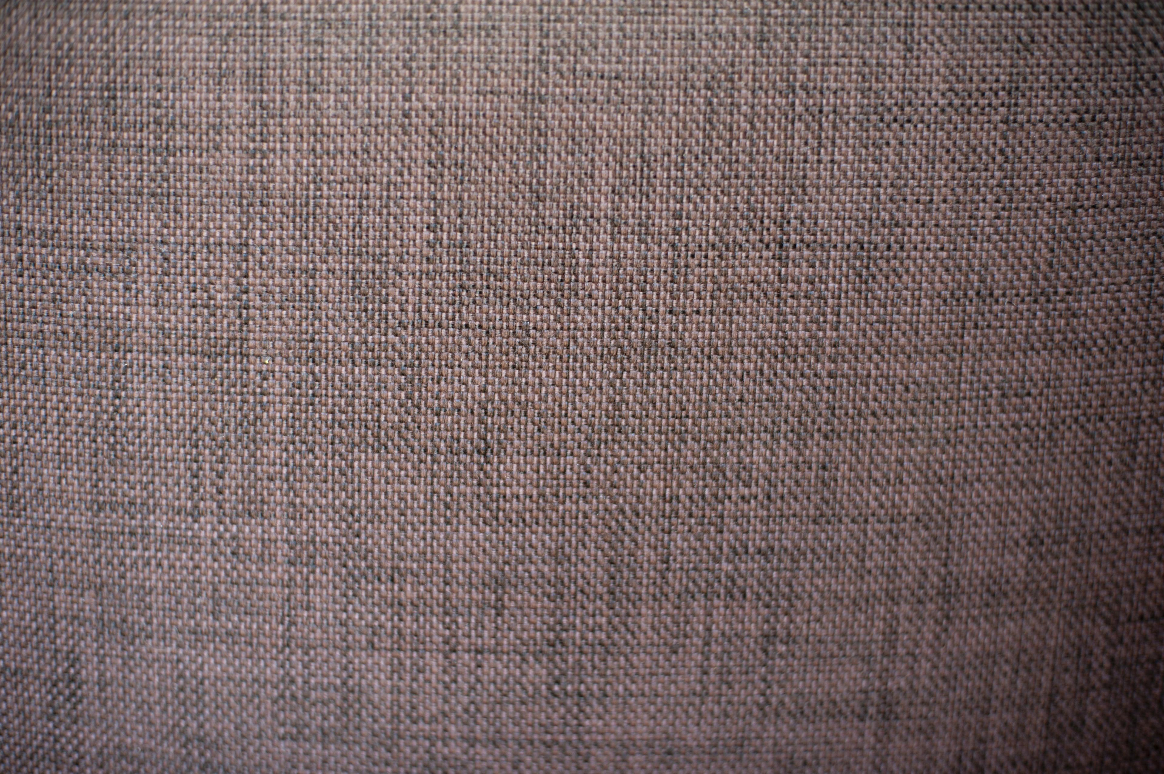 Image of textile background FreebiePhotography 3840x2555