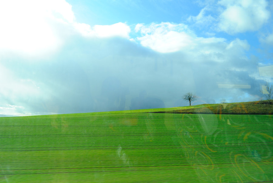 windows xp desktop wallpaper location 900x602