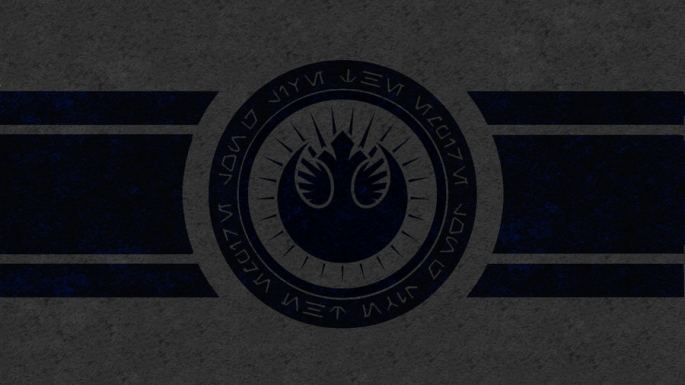 Cool Jedi Order Starwars Wallpaper Star Wars wallpaper 685x385