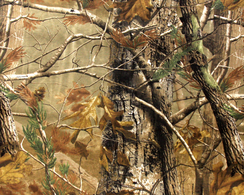 Hunting Camo Wallpaper - WallpaperSafari