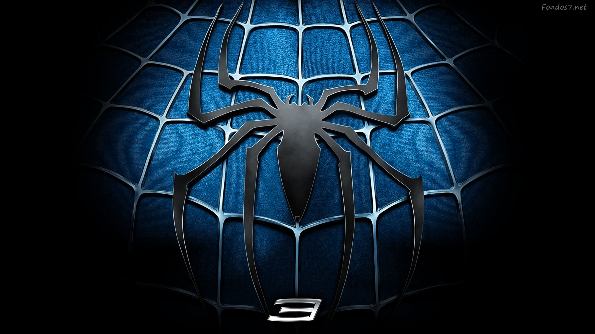Descargar Fondos de pantalla spiderman final hd widescreen Gratis 1920x1080