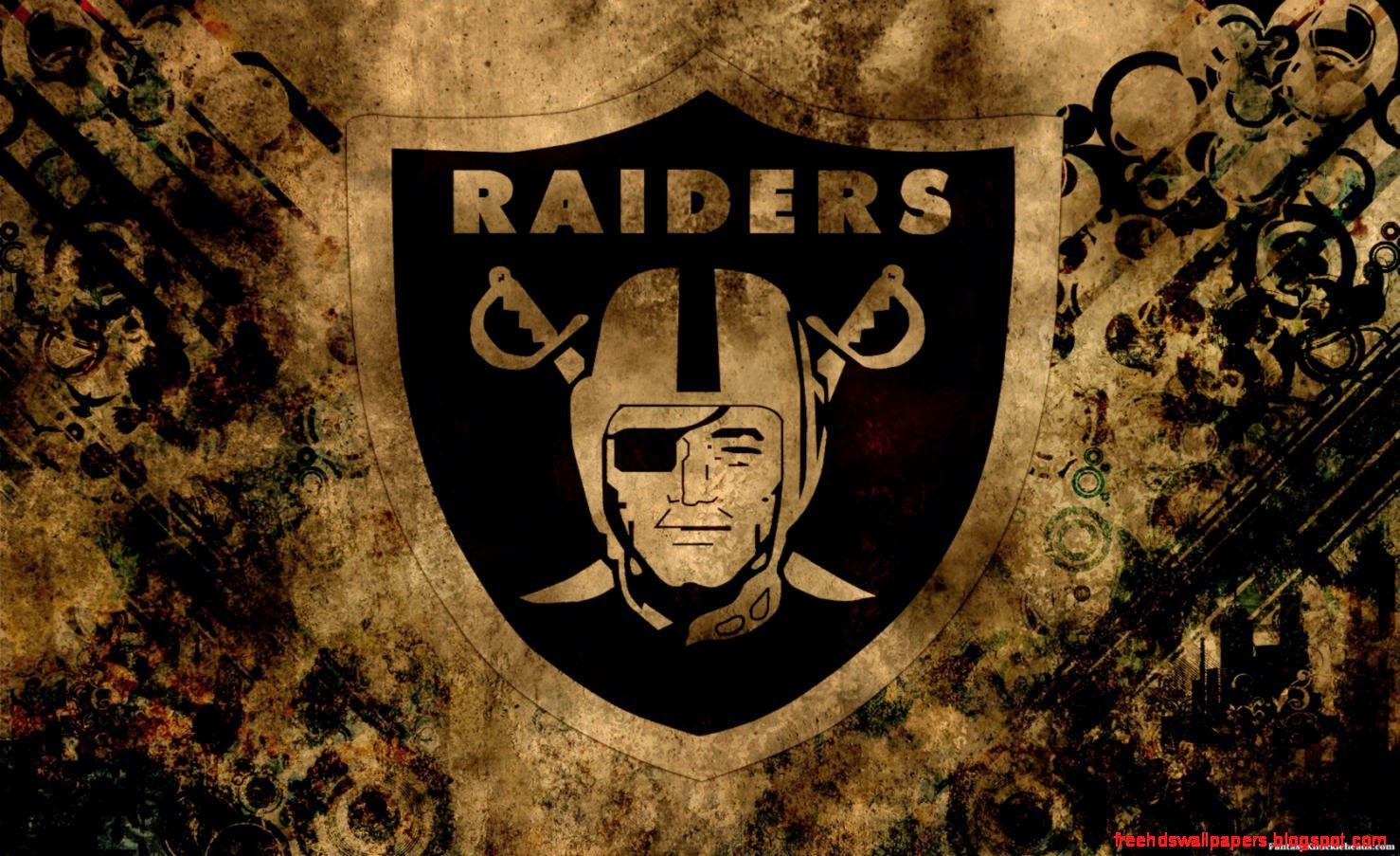 Oakland Raiders wallpapers Oakland Raiders background Page 3 1478x903