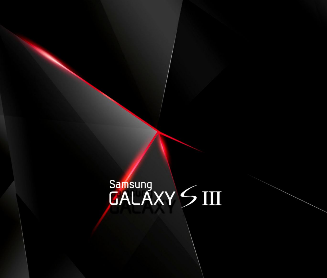 Samsung Galaxy S3 HD Wallpapers 36N719F Picserio   Picseriocom 1368x1164