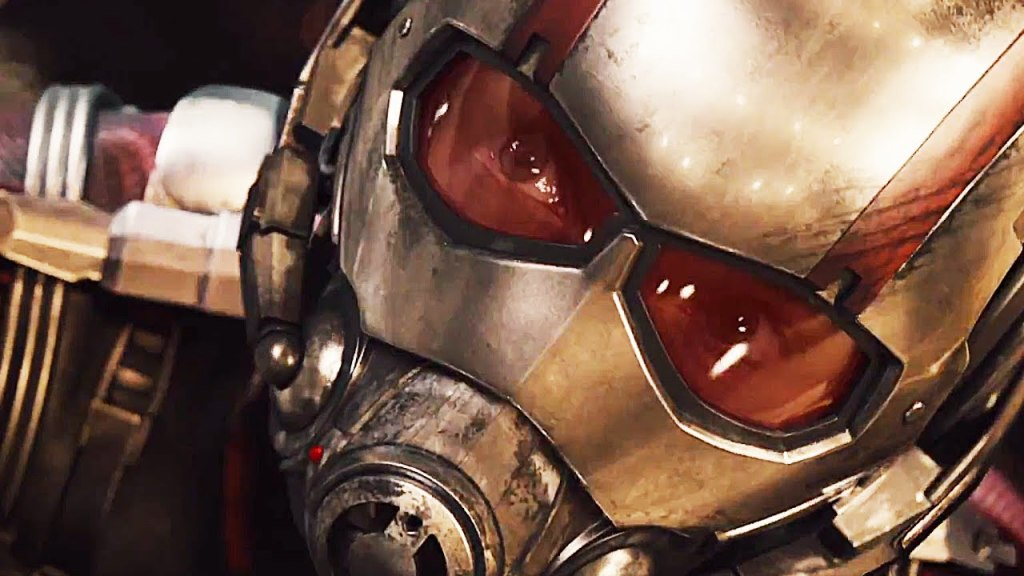 Ant Man 2015 Wallpapers Download Desktop Wallpaper Images 1024x576