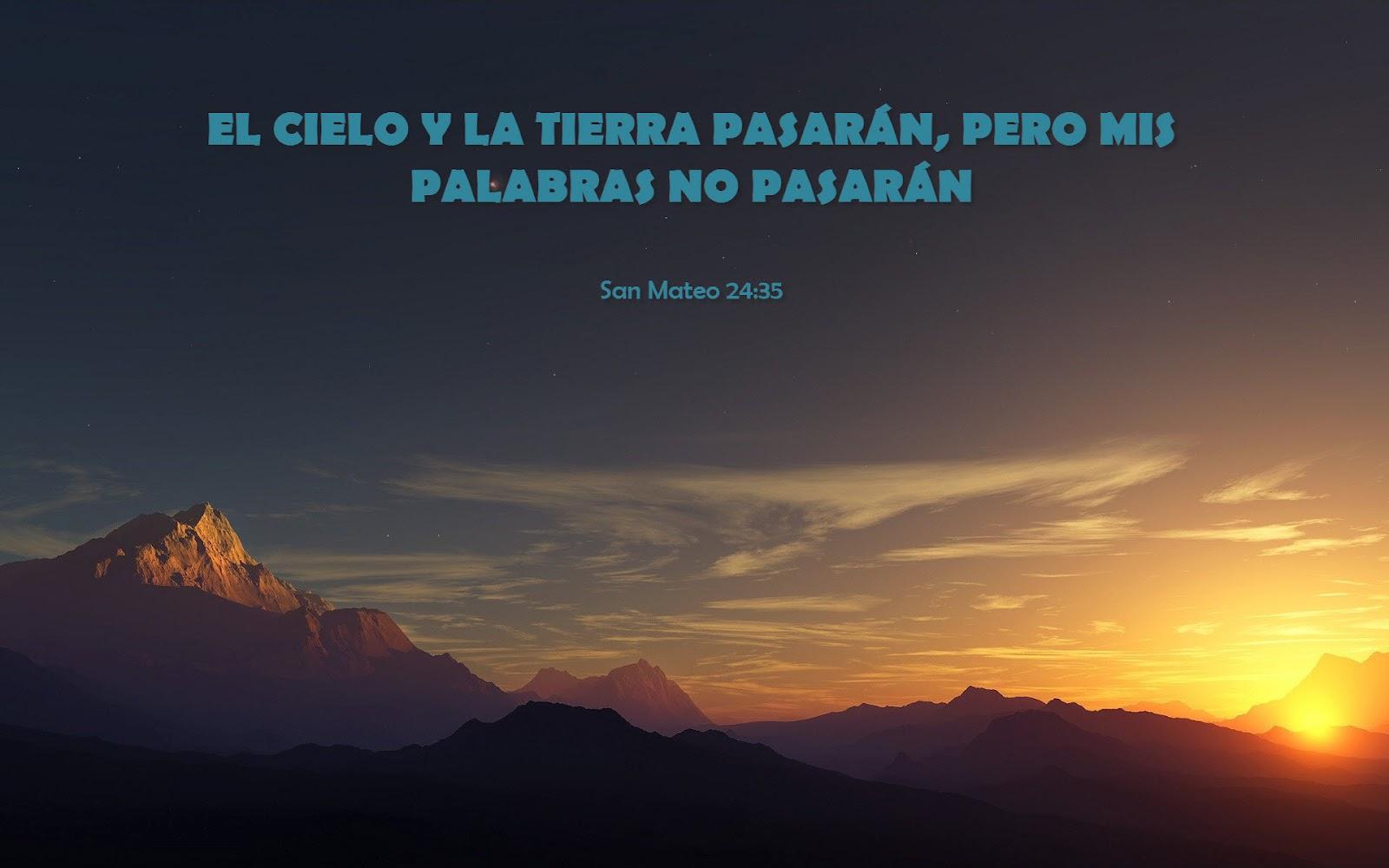 wallpaper cristianos - photo #21