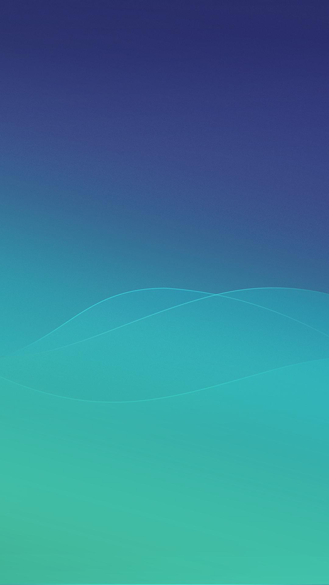Zte Wallpaper Download Wallpaper download Galaxy 1080x1920