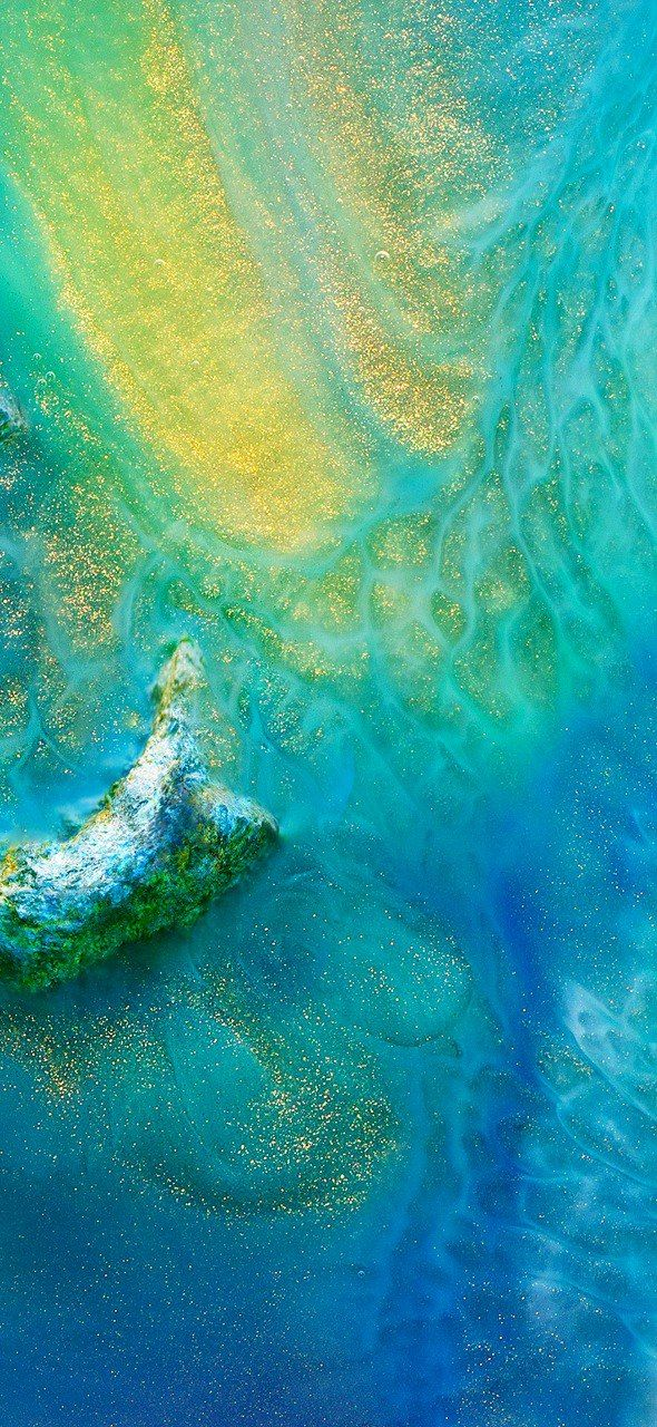 Pin by Lance Dean on iPhone Paper in 2019 Huawei wallpapers 590x1280
