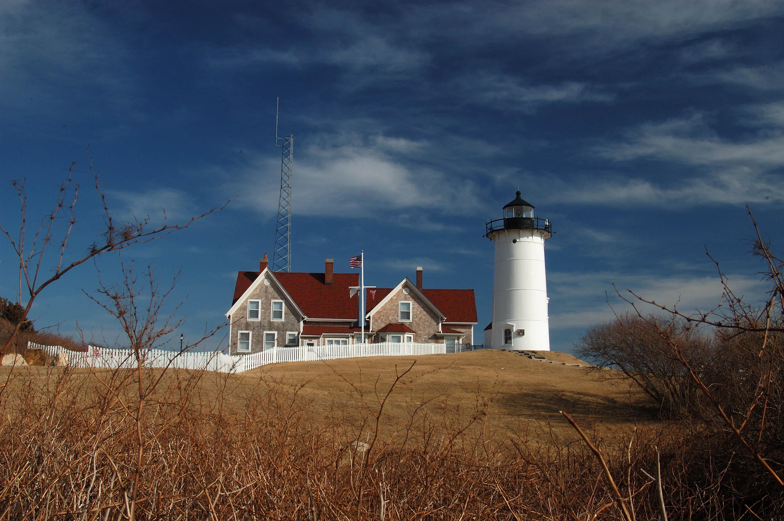 westport cape cod nobska point lighthouse cape codjpg 3008x2000