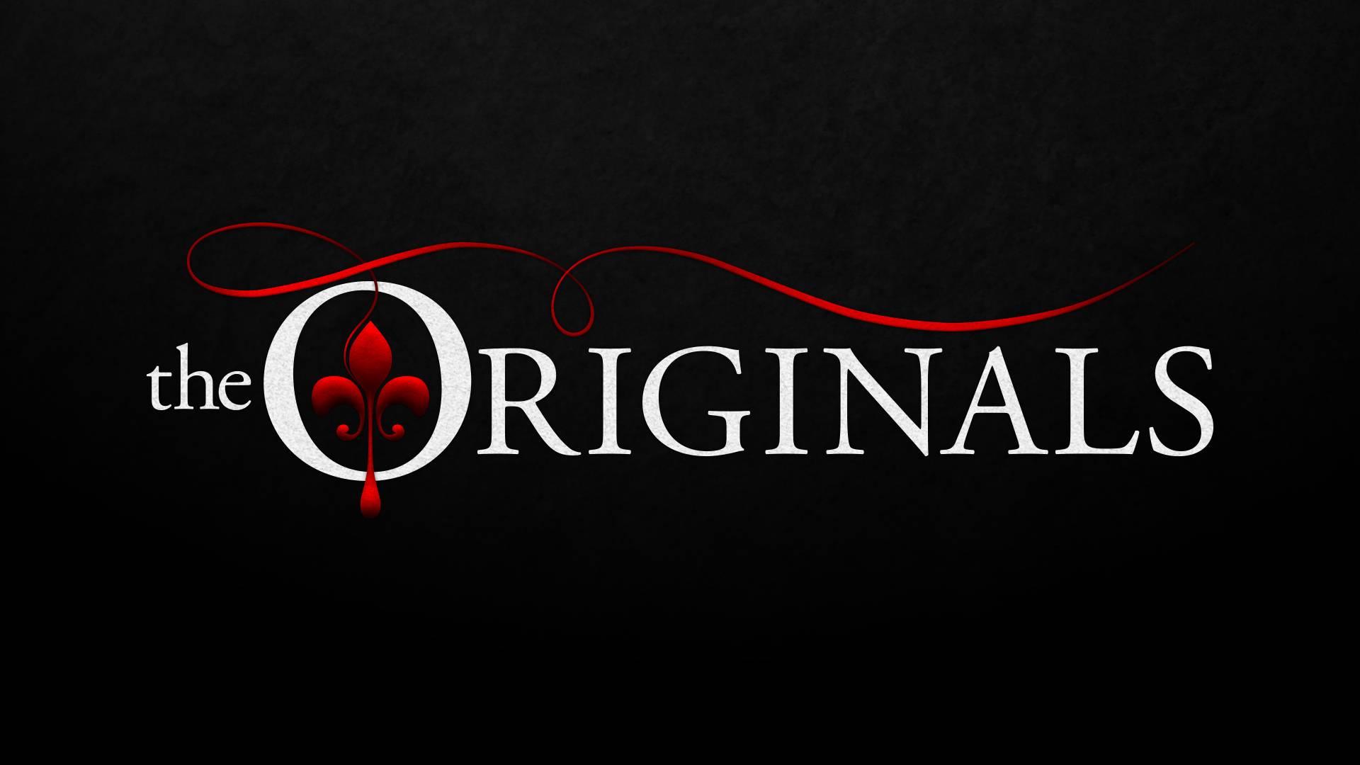 Image   421260 the originals the originals logojpg   The Vampire 1920x1080