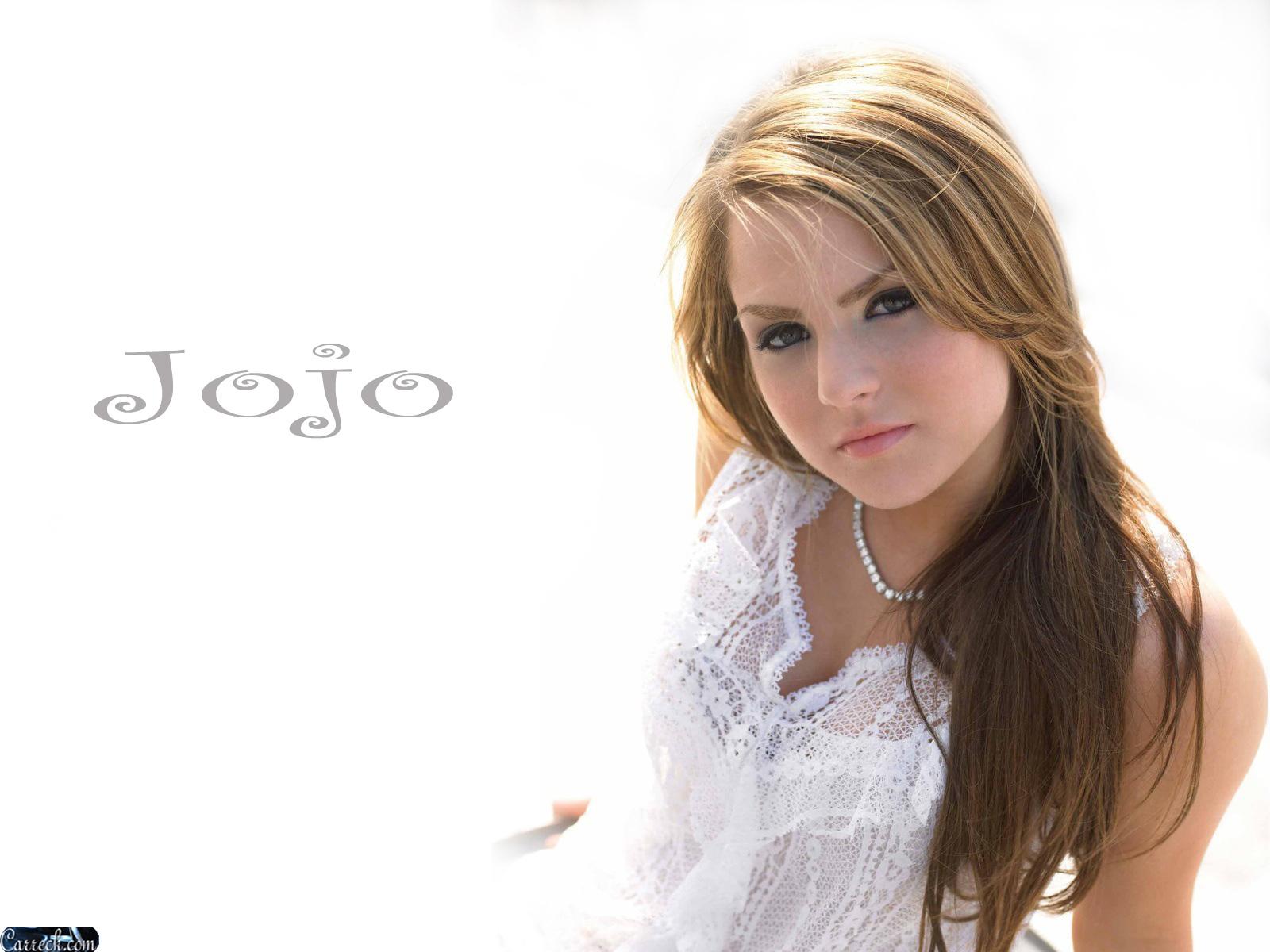Pics Photos   Jojo 1600x1200