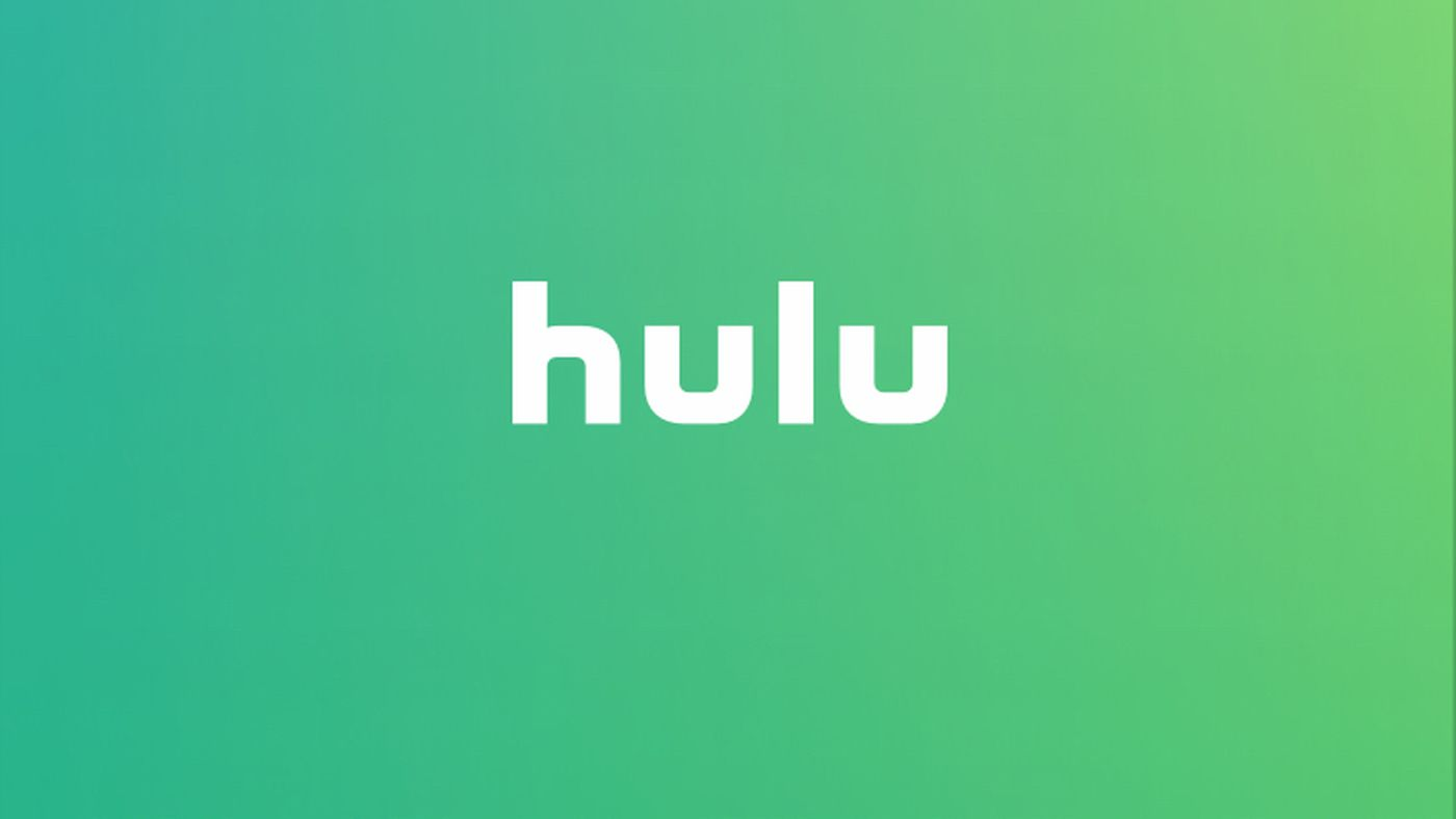 Hulu brings refreshed design and live TV to its main iOS app   The 1400x788