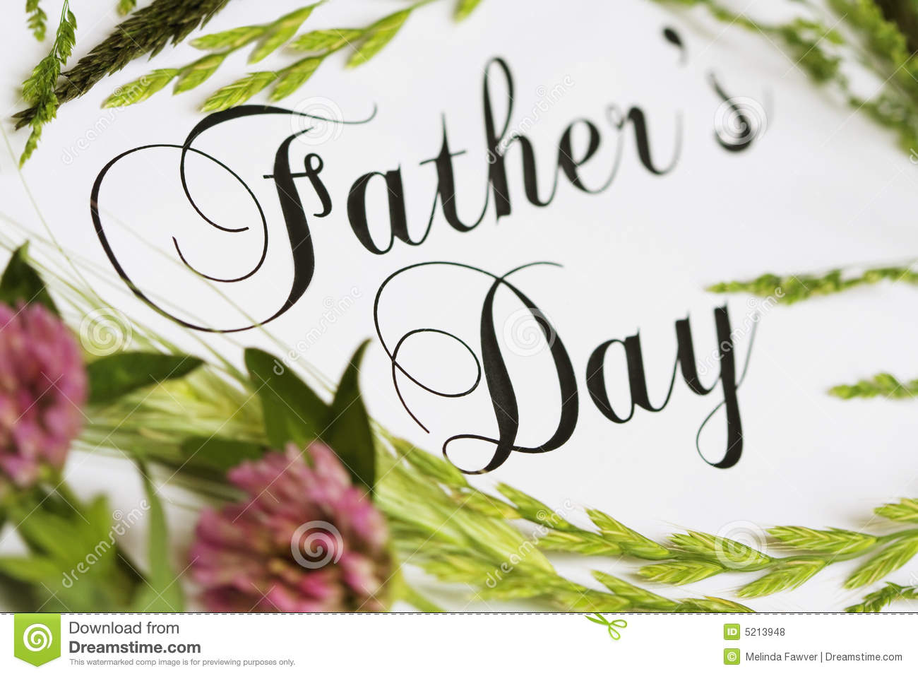 Cute Fathers Day Lettering Vector Fathers Day Images Download 1300x957