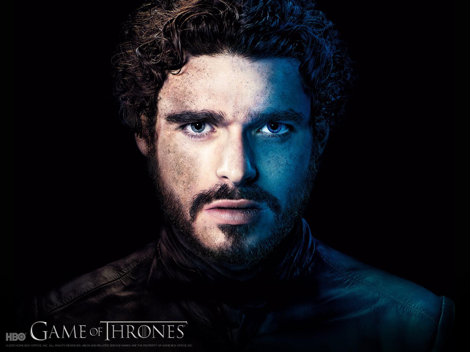 Fuentes de Informacin   Game of Thrones Wallpapers HD 1600x1200