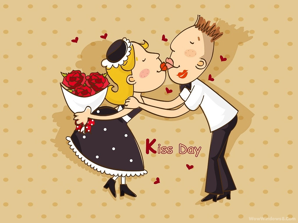 Funny Valentines Day Wallpaper 21042 Hd Wallpapers 1024x768