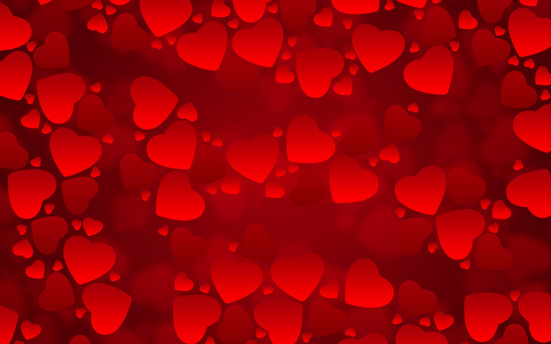 21 HD Valentine S Day Wallpapers Valuable Wallpaper Valentines 1920x1200
