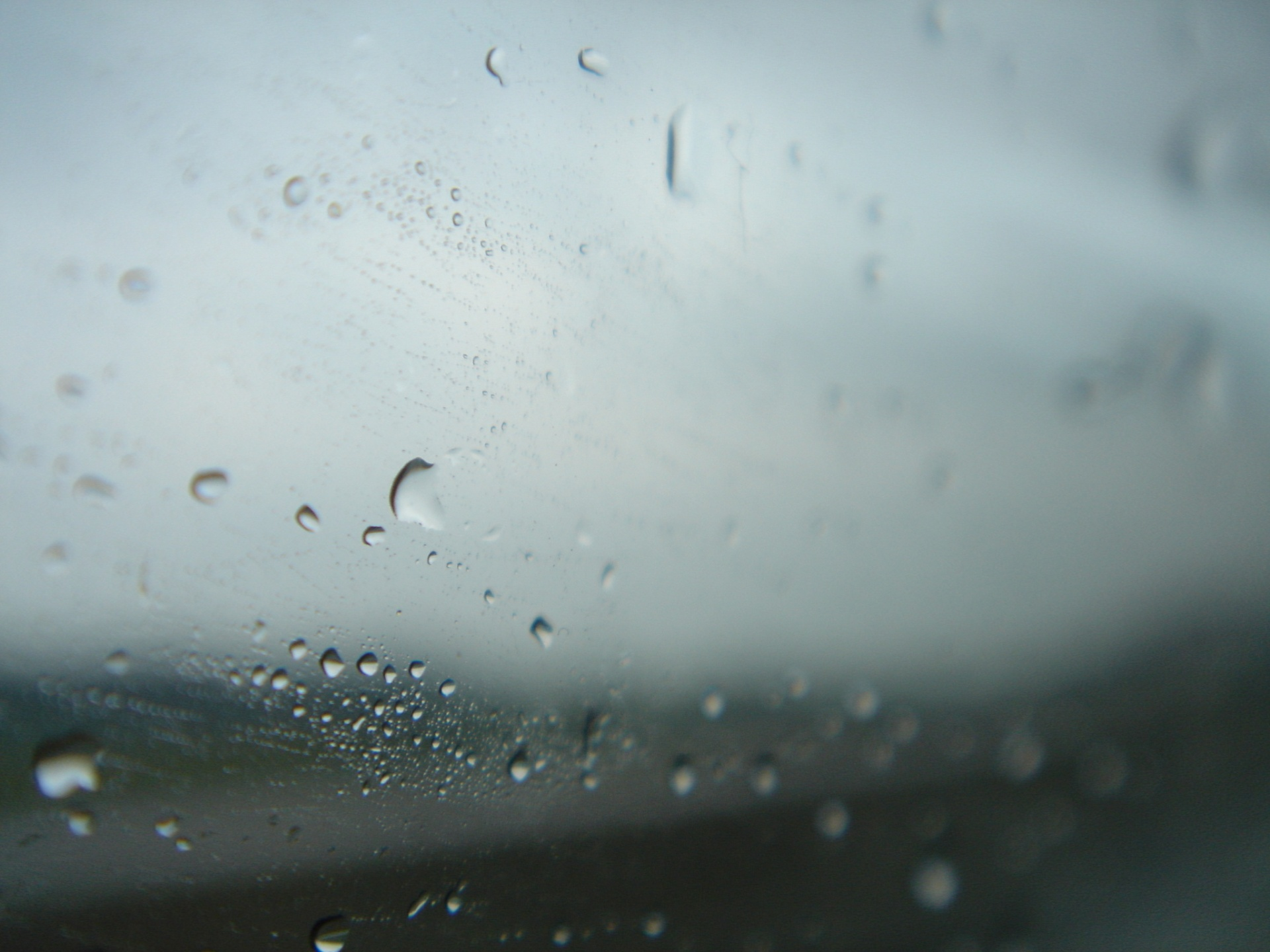 Rainy Day wallpapers Rainy Day stock photos 1920x1440