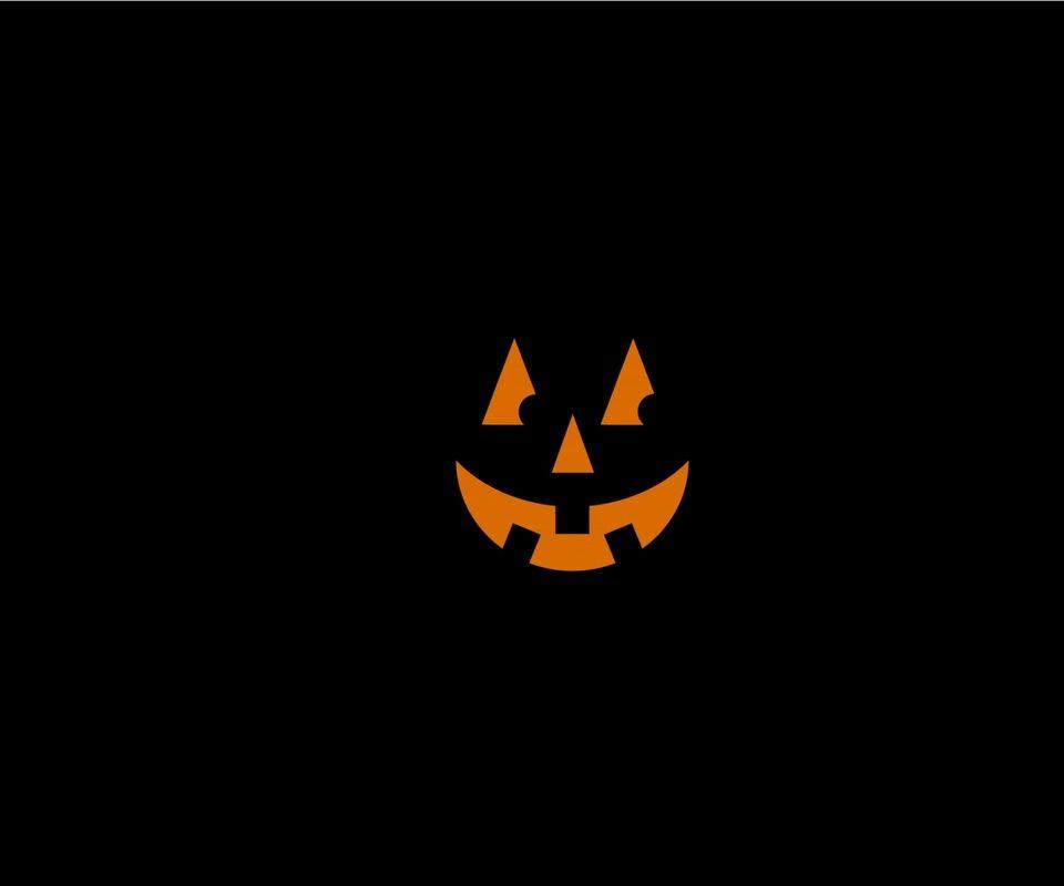 jobspapacomfree more halloween wallpapers ringtones mobilehtml 960x800