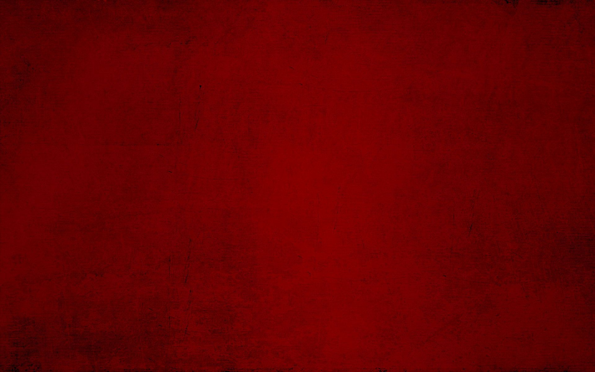 free download red velvet texture red texture wallpaper 14429 1920x1200 for your desktop mobile tablet explore 45 red velvet wallpaper red flocked damask wallpaper velvet wallpaper room ideas pink flocked wallpaper free download red velvet texture red