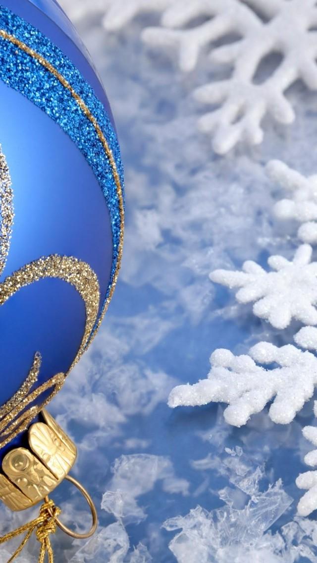Free Download Happy Christmas Wallpaper Christmas