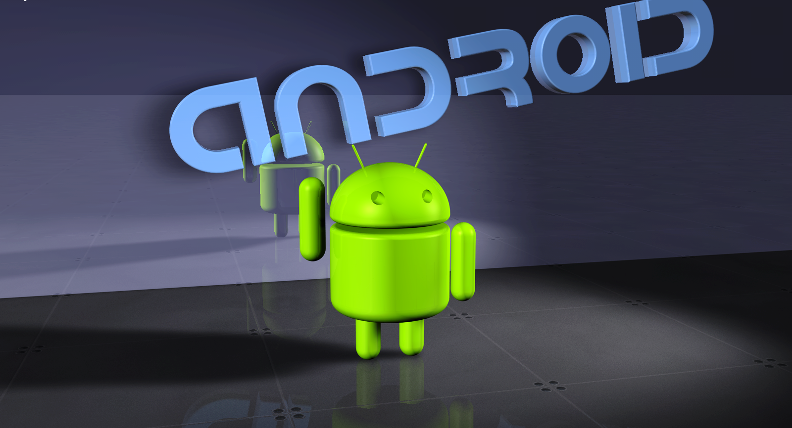 Android wallpapers download Toptenpackcom 1600x866