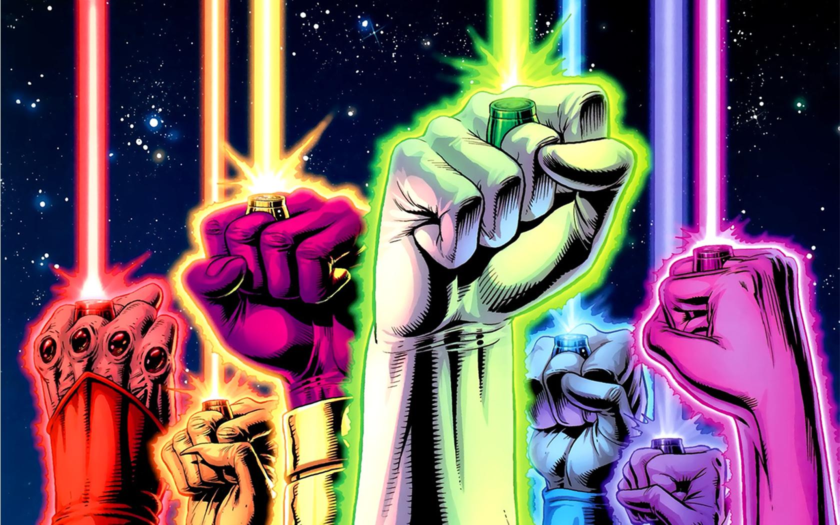 Emotion Weaponry Superpower Wiki Fandom 1680x1050