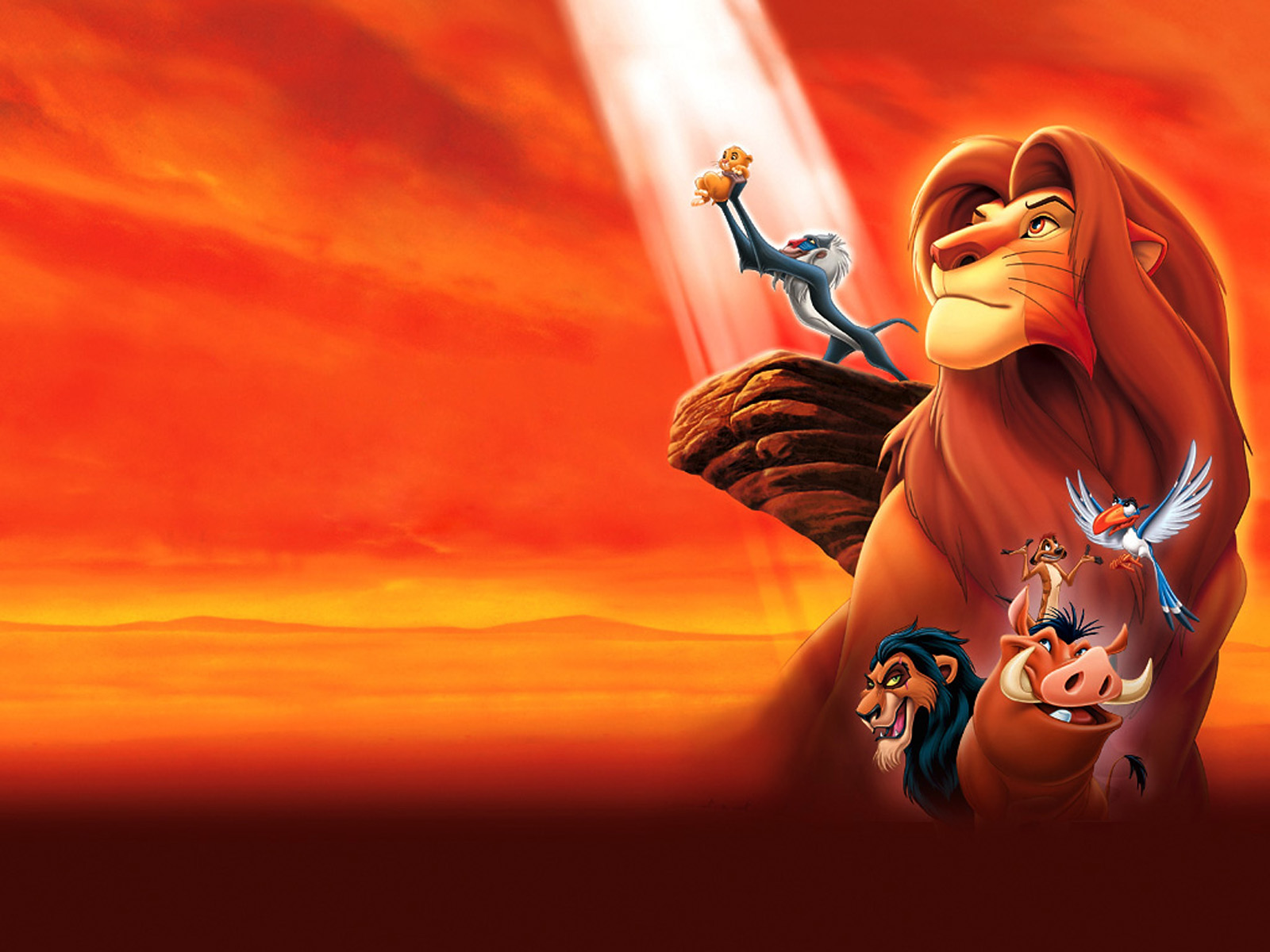 The Lion King 3D Wallpaper 1600x1200 Wallpapers 1600x1200 Wallpapers 1600x1200