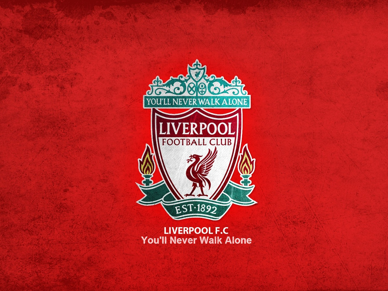 Liverpool Logo   1600x1200   664543 1600x1200
