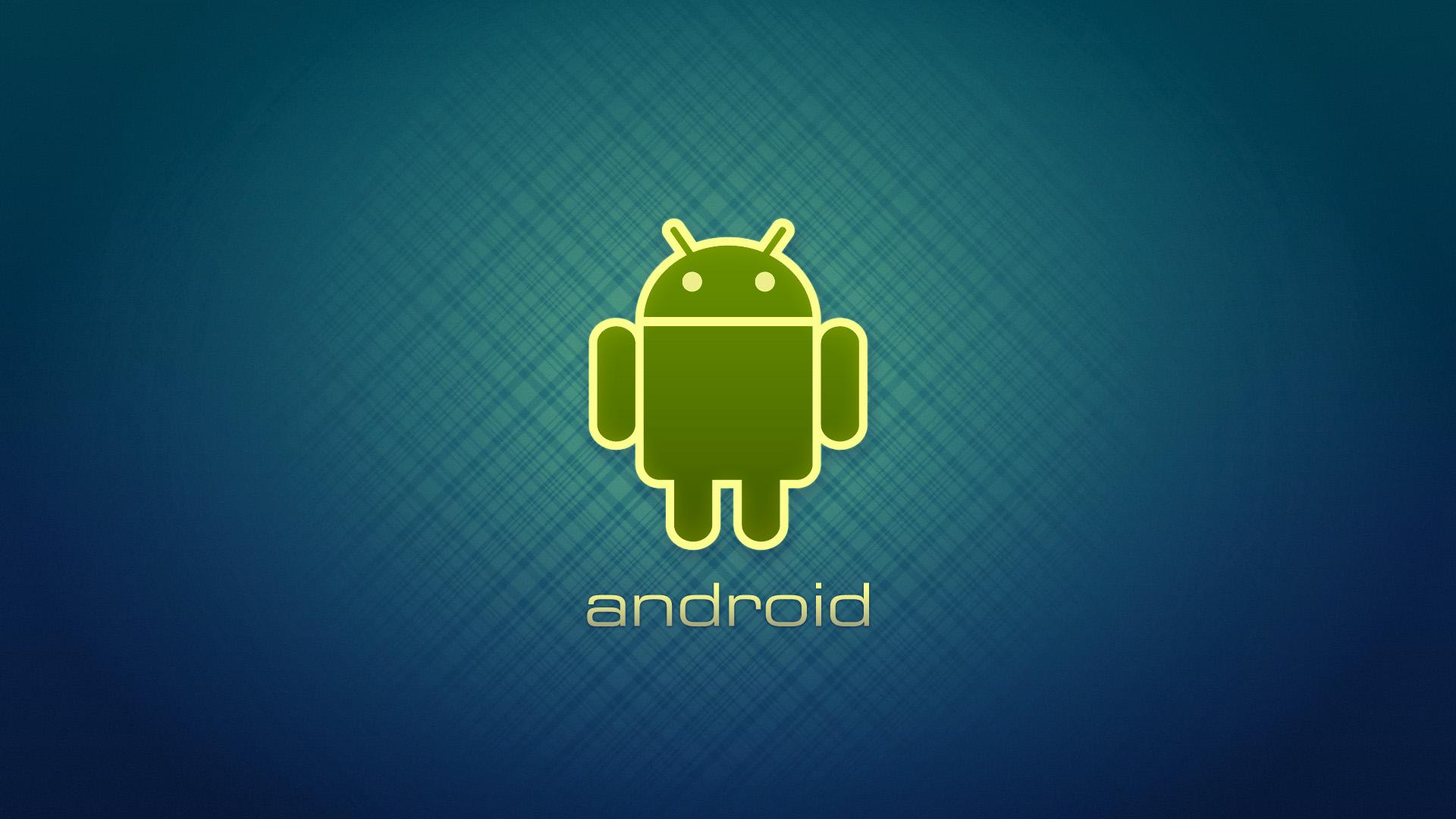 Google Android Wallpaper is a hi res Wallpaper for pc desktopslaptops 1920x1080