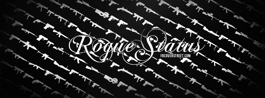 Free Rogue Fitness Iphone Wallpaper