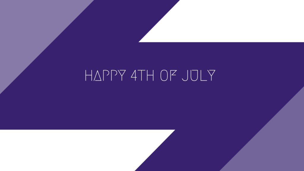 Happy 4th of July Images 2019 HD Wallpaper Photos Happy 4th of July 1024x576