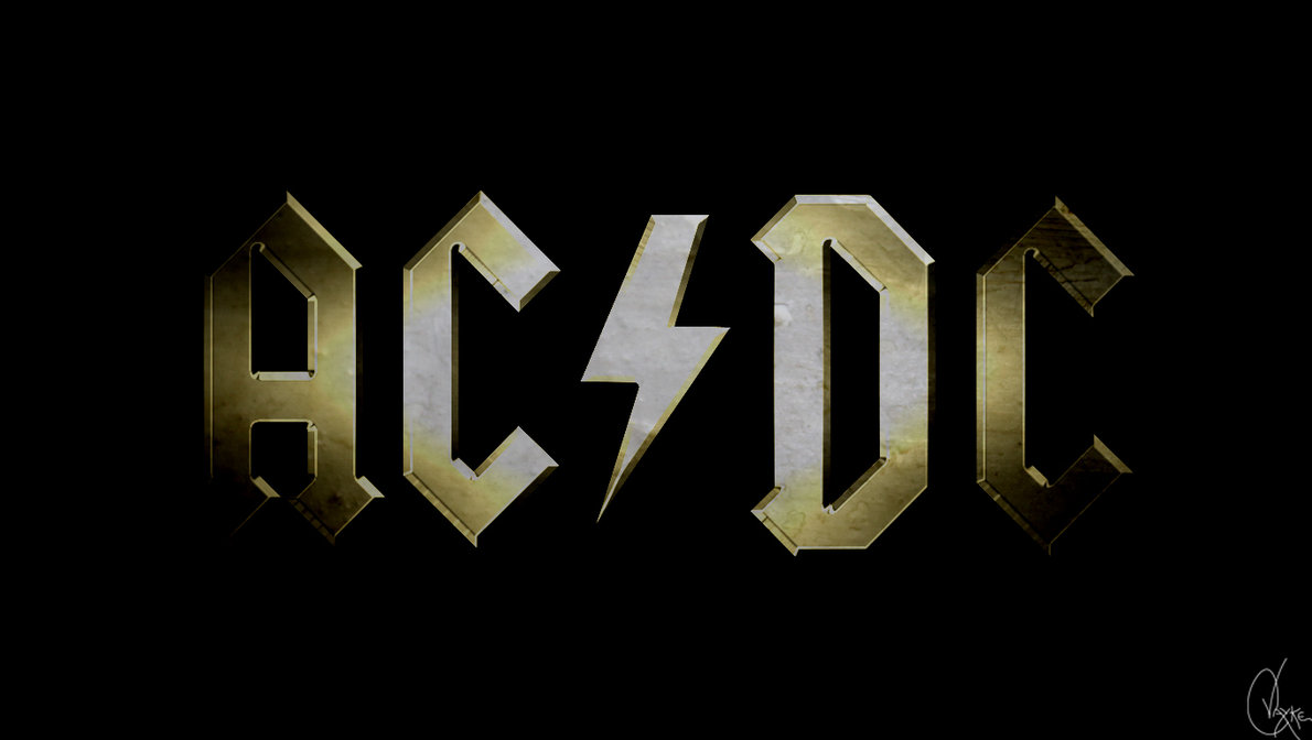 ACDC wallpaper ACDC wallpapers 1190x672