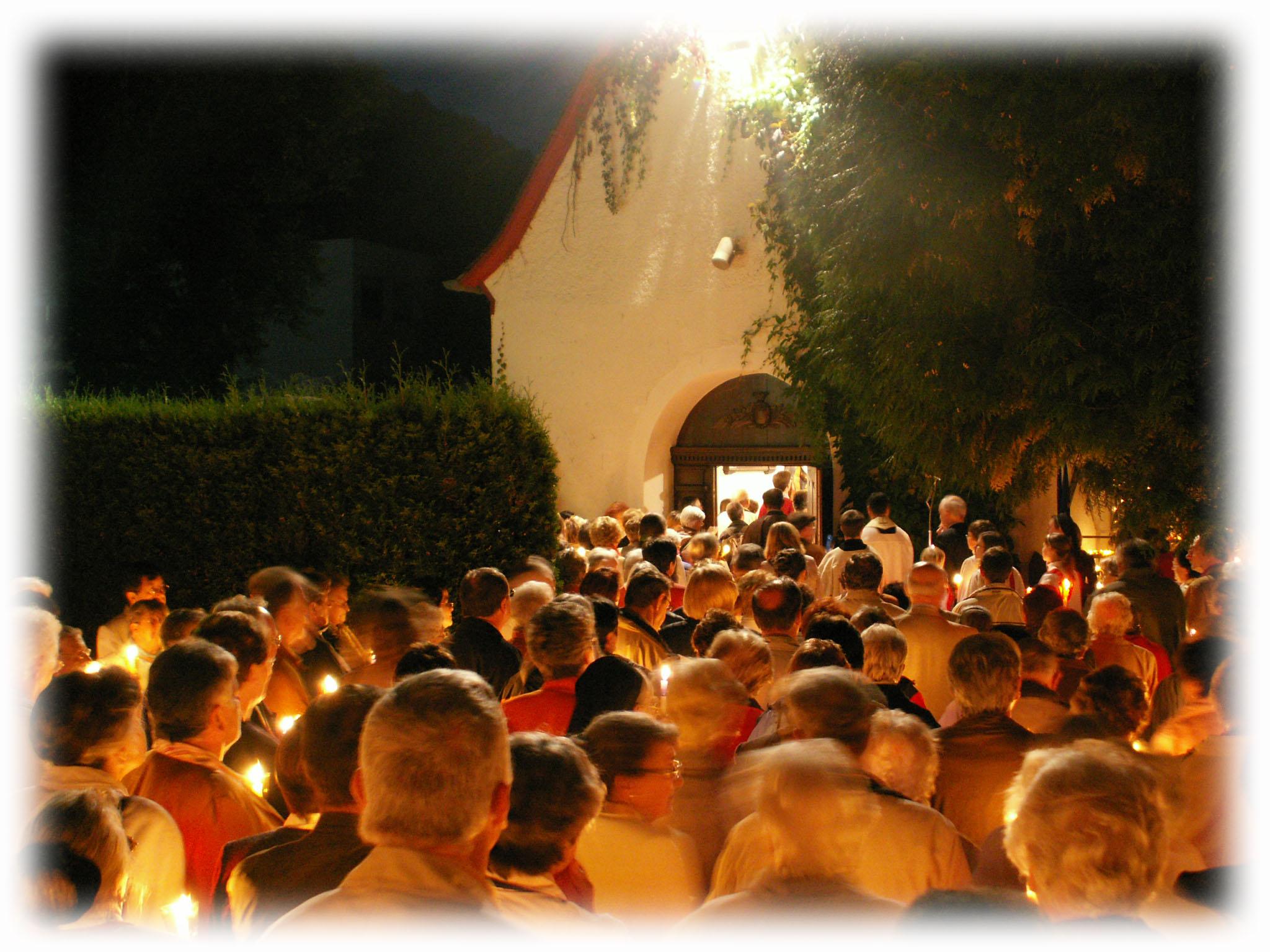 What is Schoenstatt a Place a Spirituality a Family 2048x1536