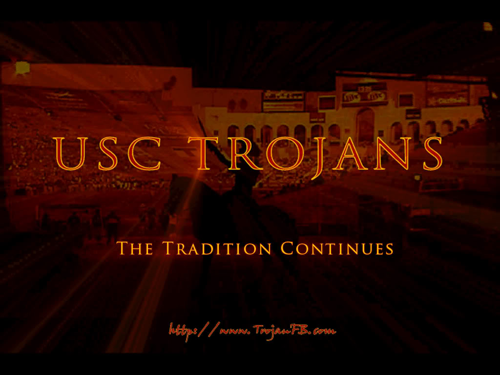Usc Wallpaper Usc Desktop Background 1024x768