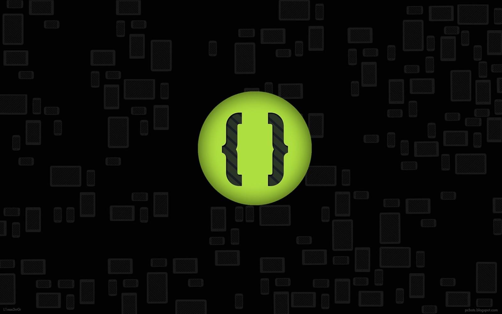 Programmer Developer Wallpaper Specifically Android Developer 1600x1000