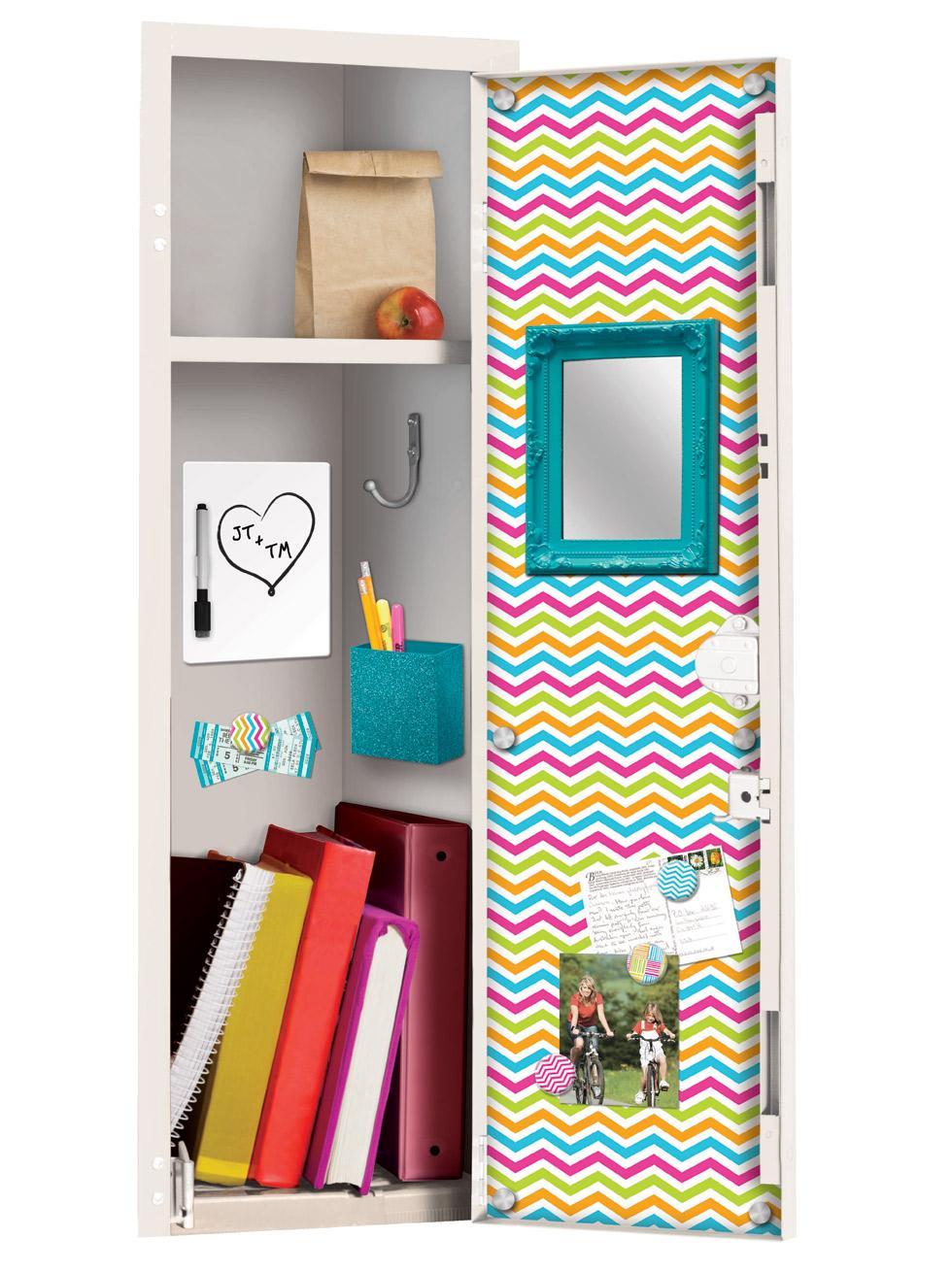 Locker Wallpaper Walmart Wallpapersafari