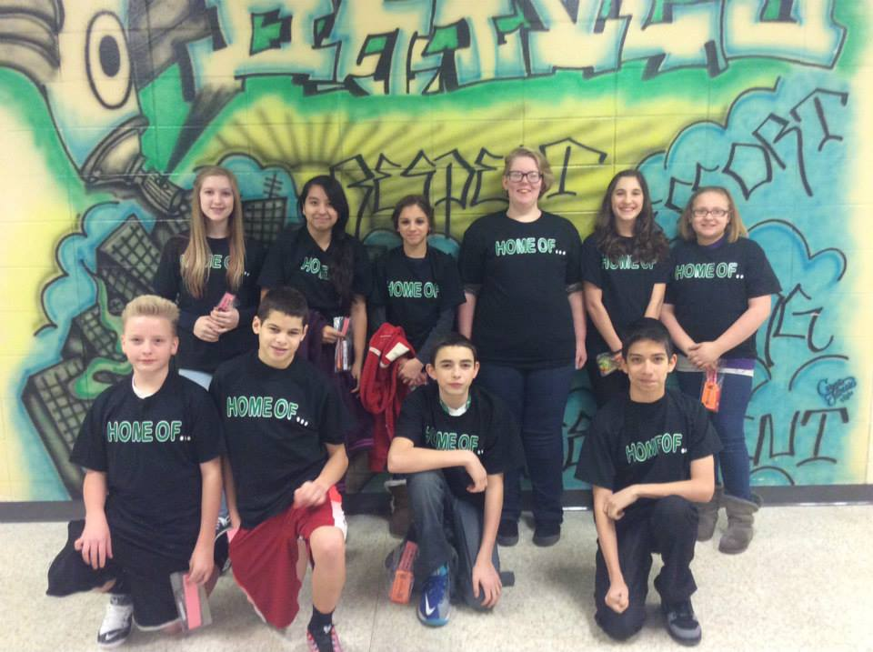 Fort Wayne Community Schools   Parents 960x717