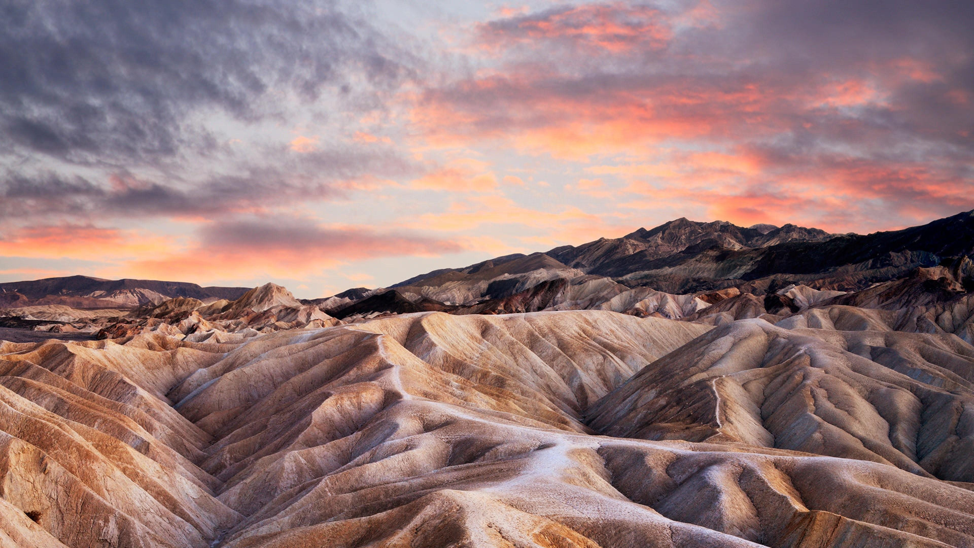 Death Valley Wallpapers and Background Images   stmednet 3840x2160