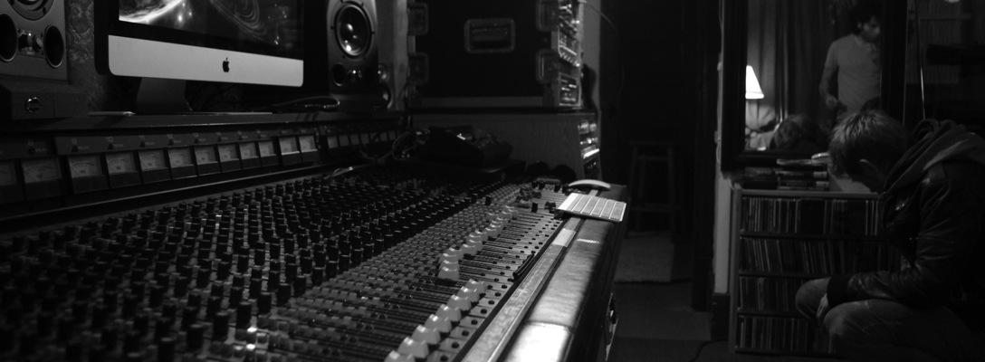Recording Studio Background Light recording studios on 1088x400