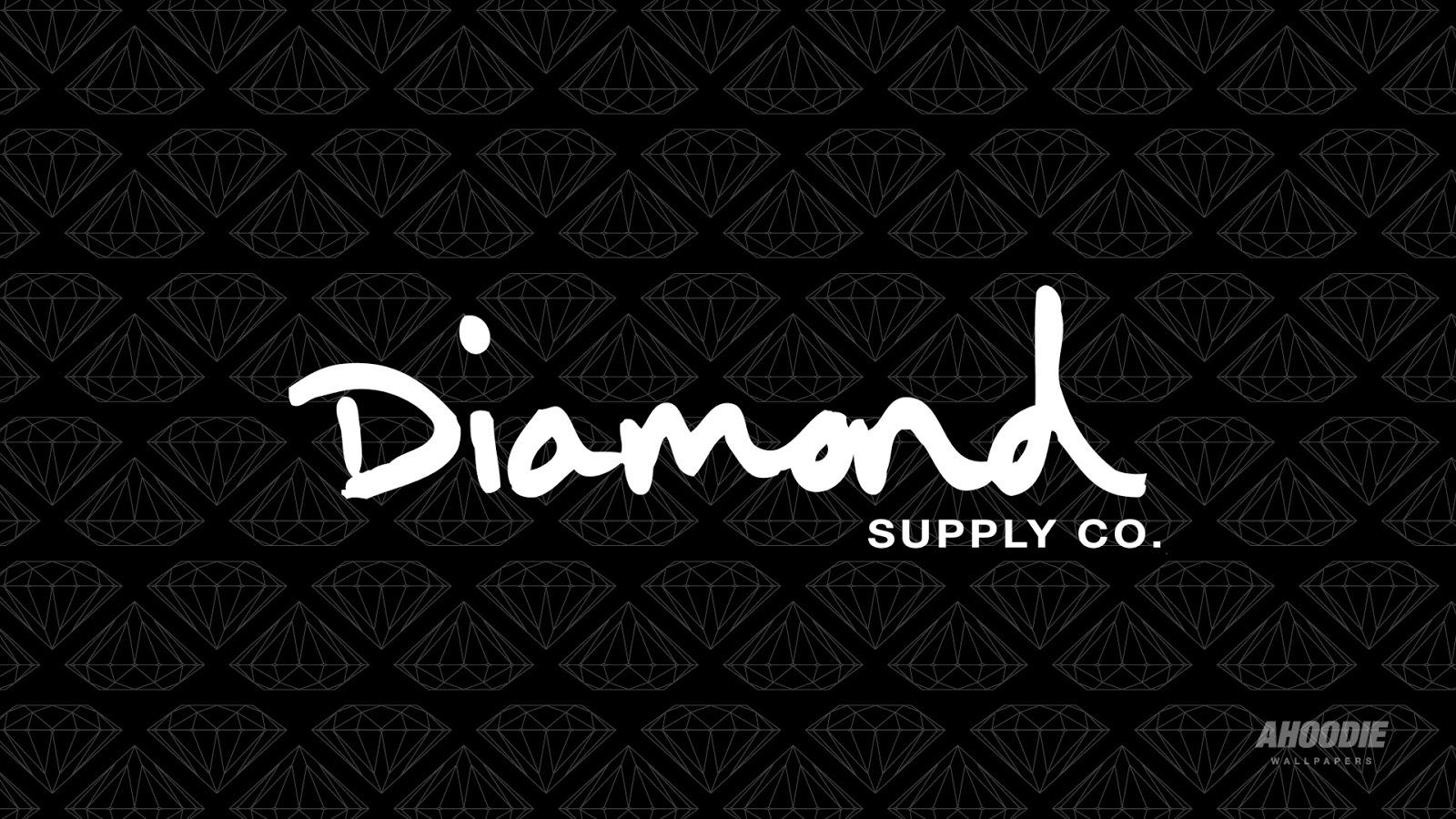 Diamond Skateboard Logo HD Skateboard Wallpaper HD 1600x900
