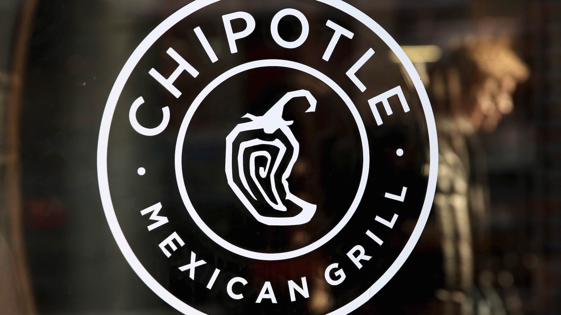 Chipotle closes store after workers fall sick   The Washington Post 1920x1080