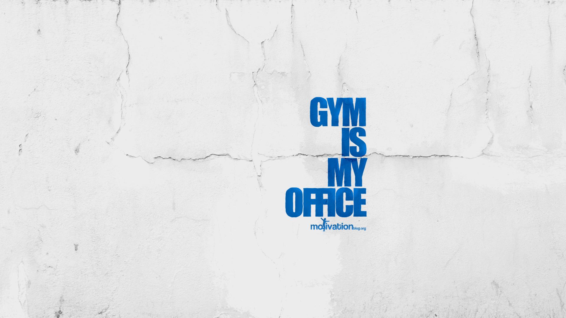 gym wallpaper hd wallpapersafari