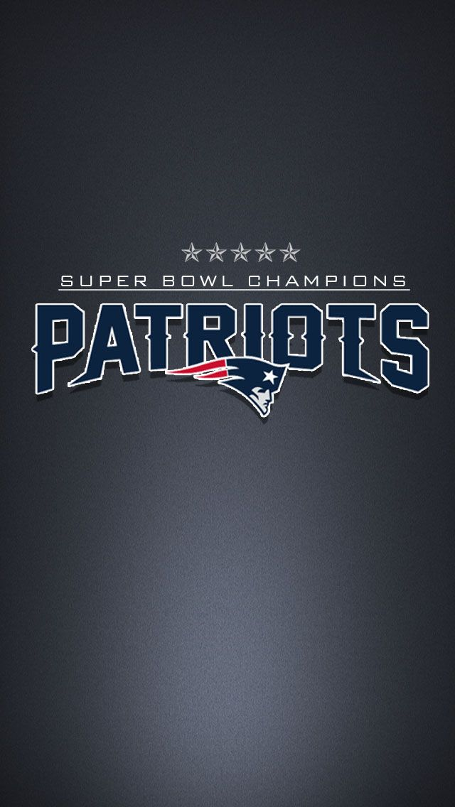 Pats Wallpapers 101 images in Collection Page 3 640x1136