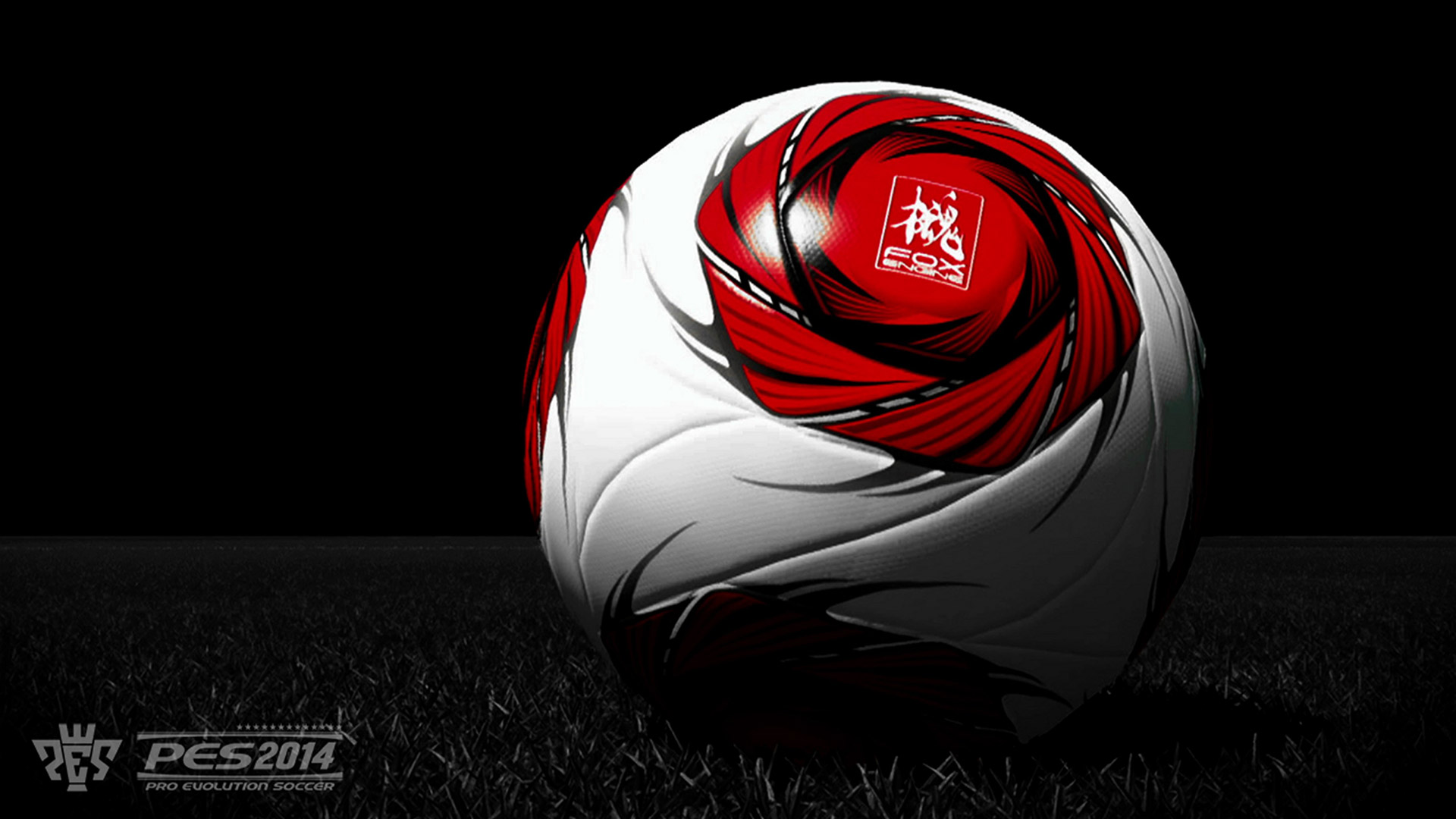 Soccer wallpapers 2015