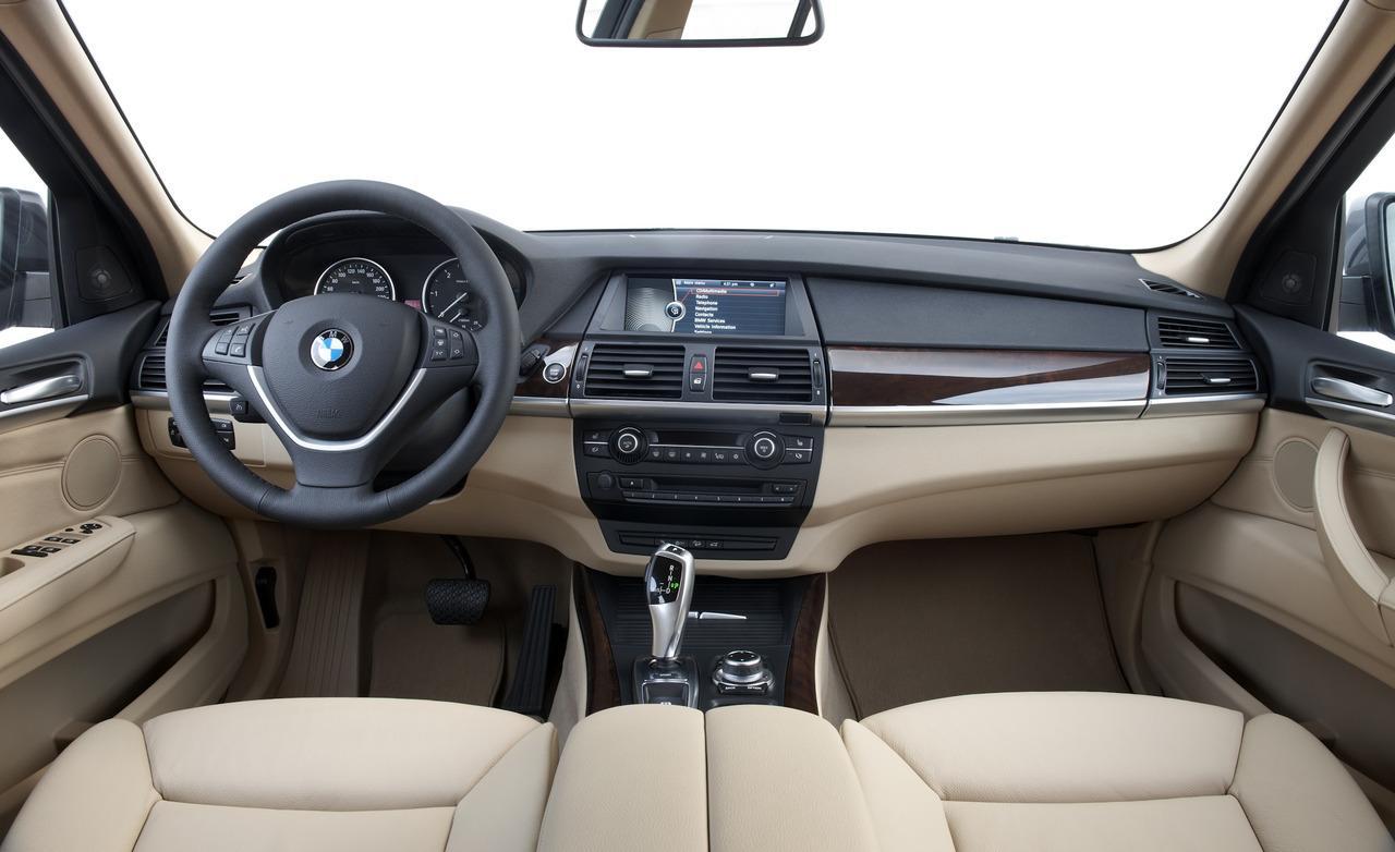Home bmw 2013 bmw x5 interior cxoehjfd
