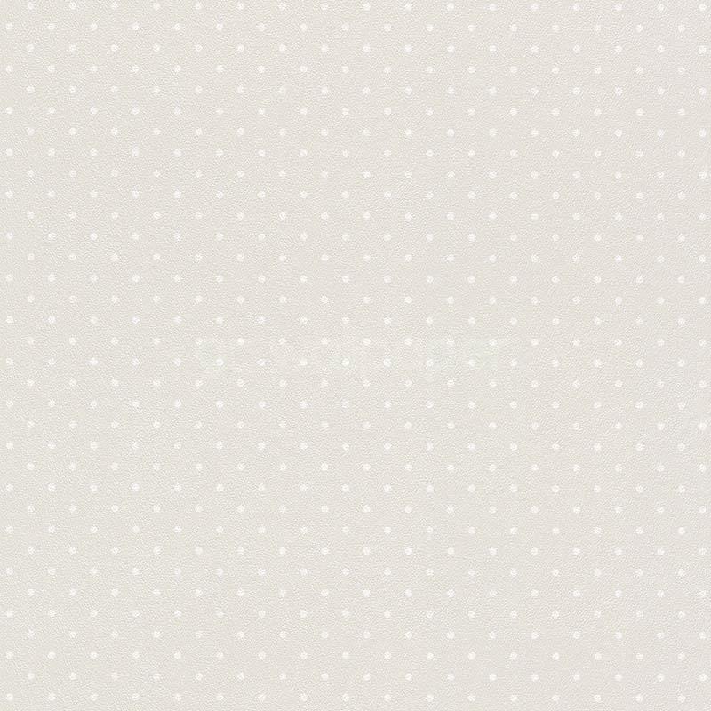 Rasch Pastel Polkadots Light Beige White Wallpaper 139938 800x800