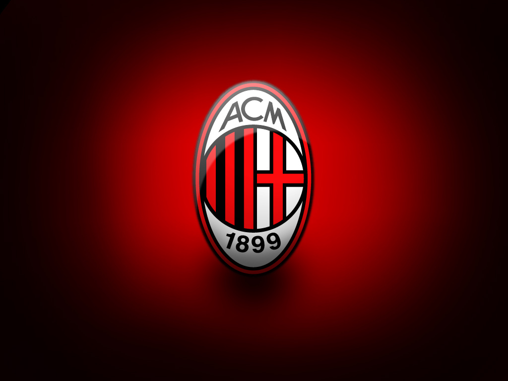 Ac Milan Wallpaper Hd 2013   wallpaper animal hd 1024x768